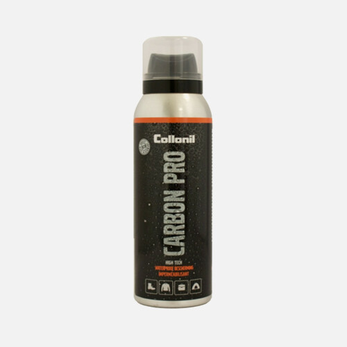 Collonil - Carbon Pro Spray 125ml