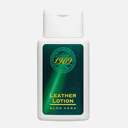 Collonil - Leather Lotion