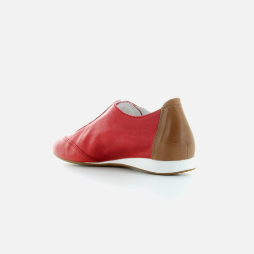 Mephisto Becky Rood RWE9sI1We