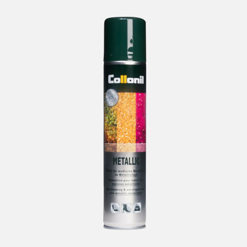 Collonil - Metallic Spray