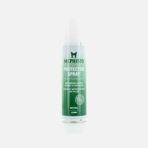 Mephisto - Bns - Protector Spray 250ml