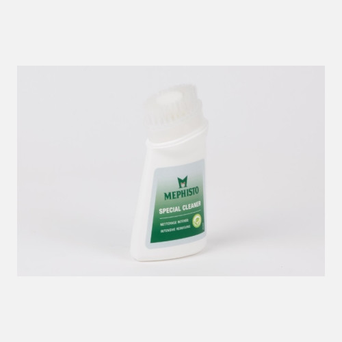 Mephisto - Bns - Special Cleaner