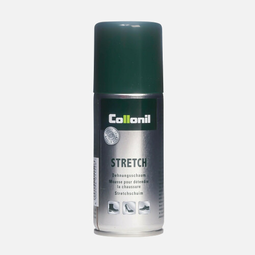 Collonil - Stretch Spray